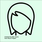 catalog-logo